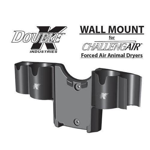 Double K Wall Mount Kit 2000, AirMax
