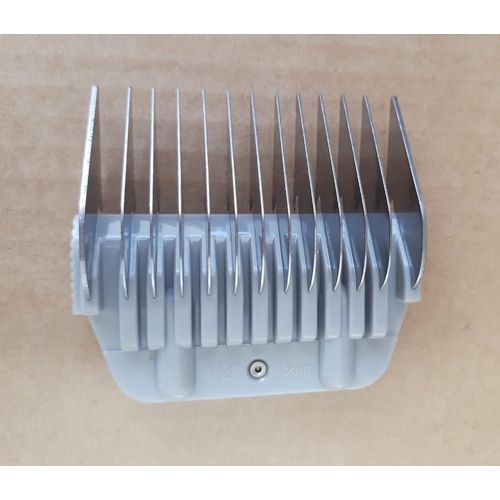 Comb Attachment Wide 13mm - 1/2""