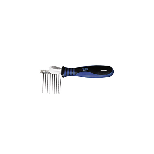 Show Tech Dematting Comb 9 blades