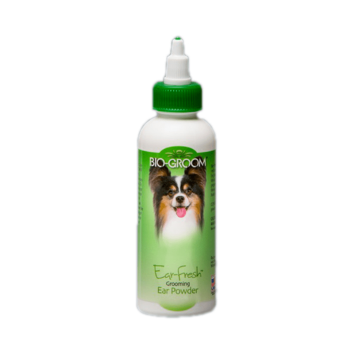 Bio-Groom Ear Fresh Ear Powder 24g