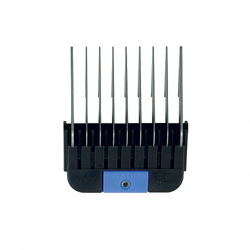 Wahl Stainless Steel Attachment Combs #3 - 10mm