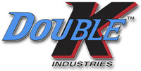 Double K Servicing Repairs and Spare Parts